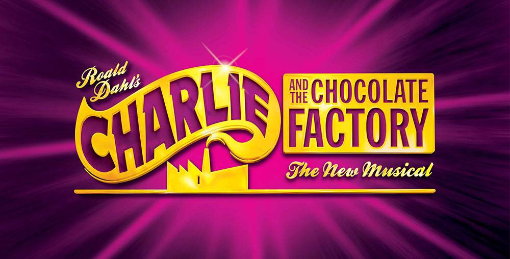 Little Bird Roald Dahl's Charlie and the Chocolate Factory Live On Stage the Theatre Royal Drury Lane