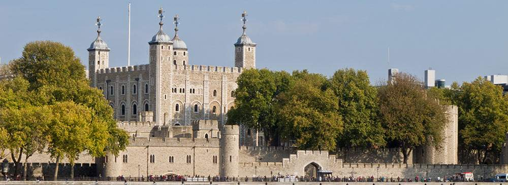 Little Bird Save 16% off the Tower of London Flexible Ticket - Visit at a Time and Date That Suits You.