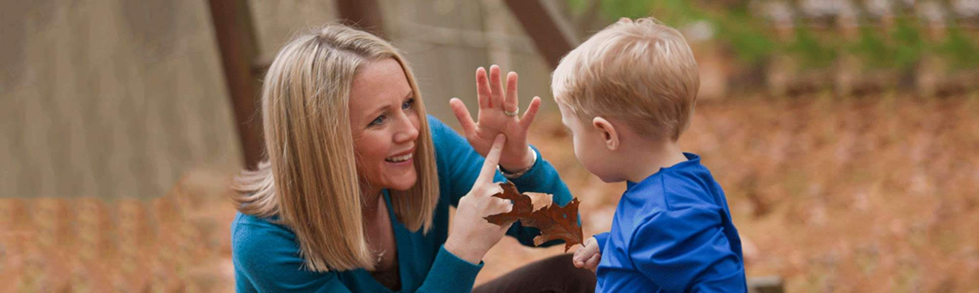 Little Bird British Sign Language: Level 1 & 2 - Expand Your Knowledge and Gain a Skill, 86% off