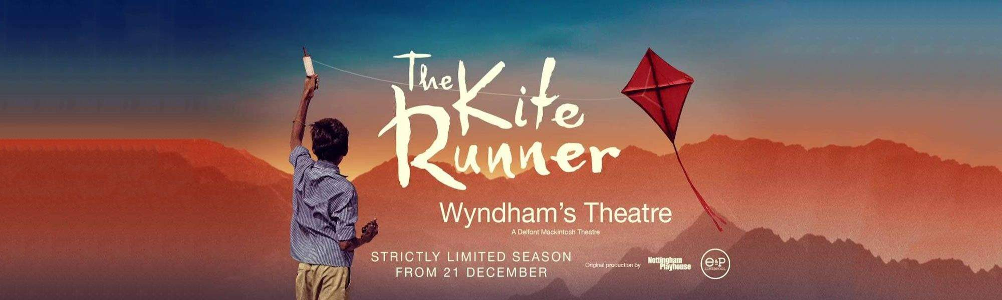 kite runner social divisions Chapter three kite- less afghan skies the kite runner and earth and ashes linguistic divisions parallel and in some cases overlap ethnic divisions.