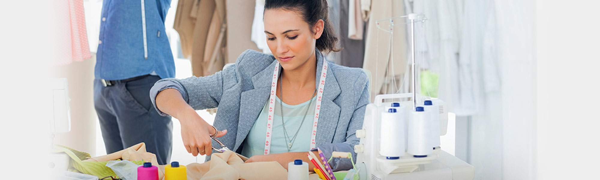 Little Bird Learn all the Sewing Essentials with this Must Have Online Course, 94% off