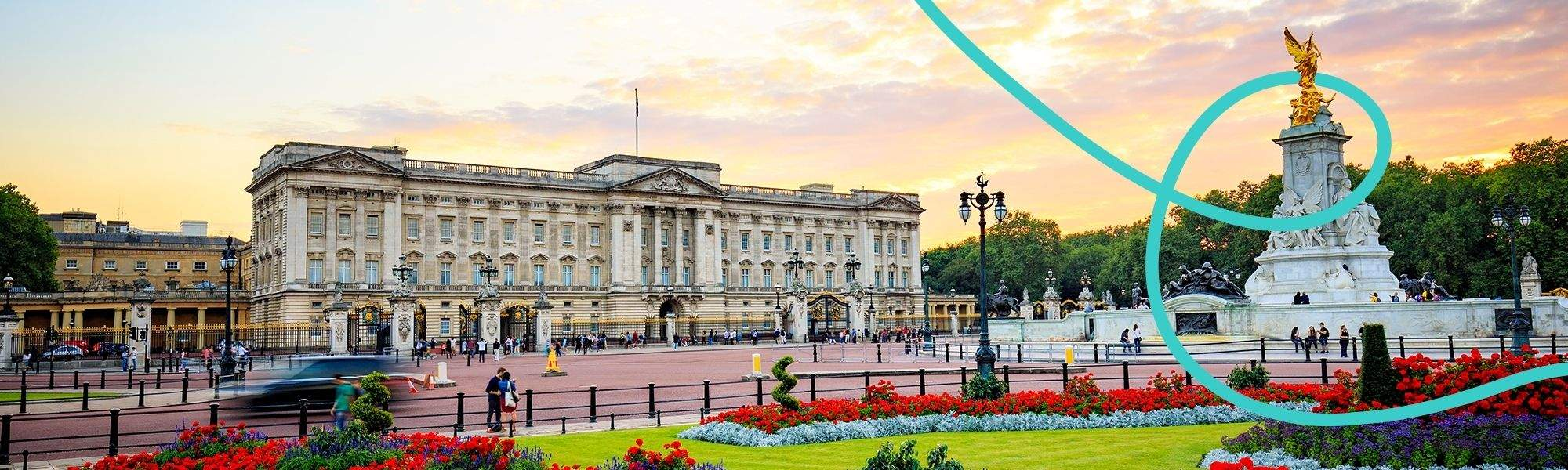 Tickets & Events FAMILY PASS MEMBER ONLY: The Queen's Gallery, Buckingham Palace, 10% off