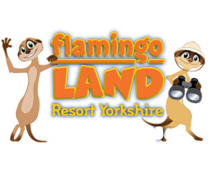 Flamingo Land Ltd.